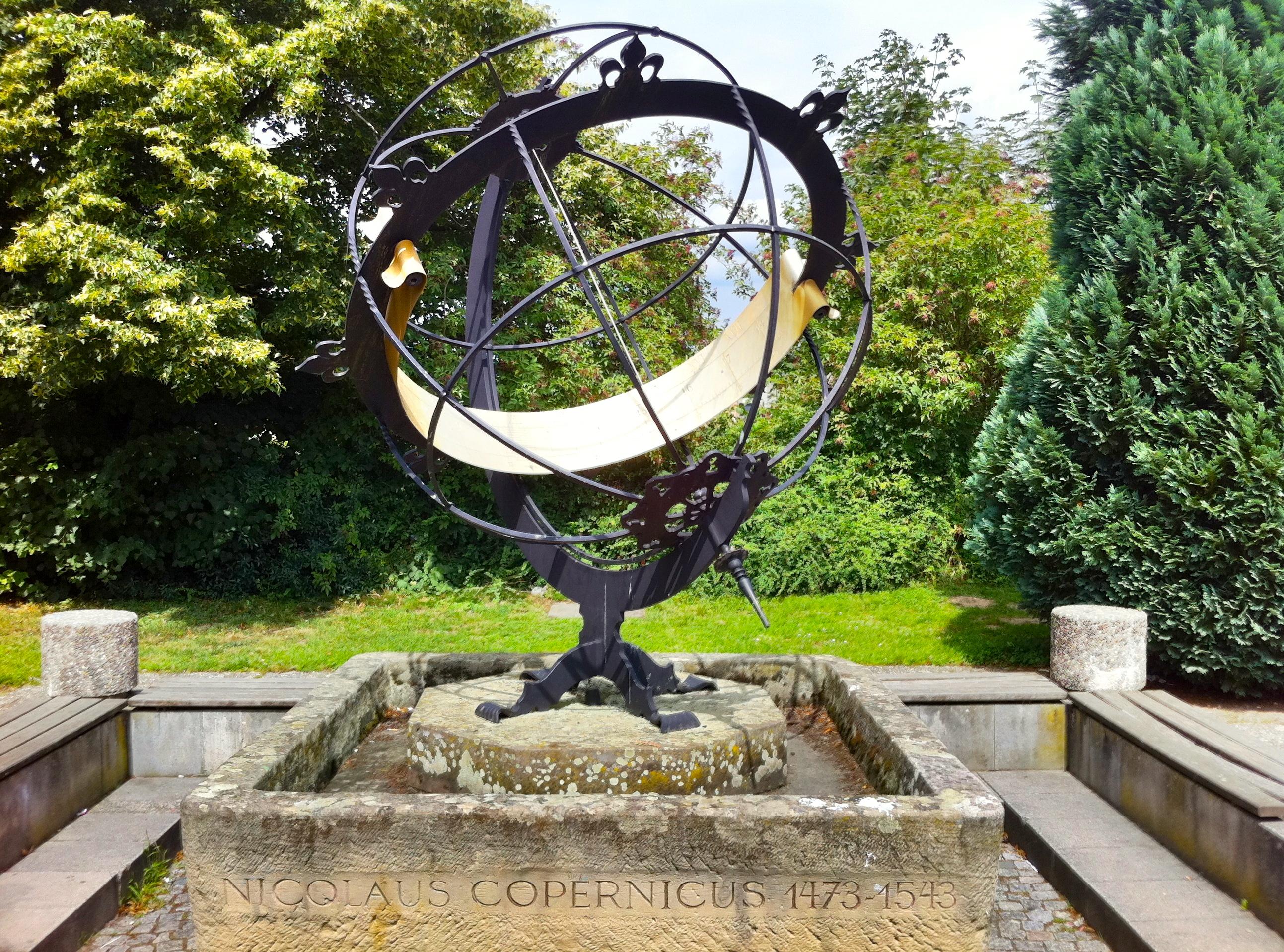 Fotoalbum – Copernicus-Gymnasium