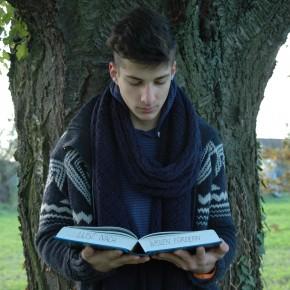Lust nach Wissen foerdern