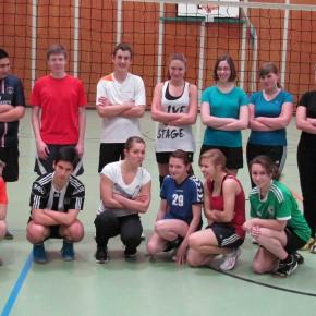 Team O