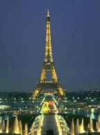 Paris ´98