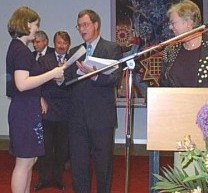 Abitur 1999