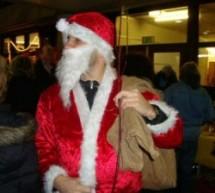 Kinderpunsch und Glühwein –  Weihnachtsmarkt war ein großer Erfolg