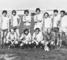 Die CopGym 72ers oder … Lehrerfußball am Copernicus-Gymnasium
