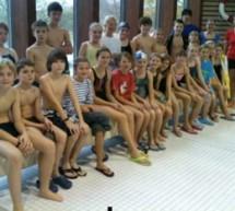 24. Schüler-Schwimm-Meisterschaften 2011