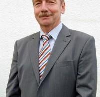 StD Peter Müller als neuer Schulleiter des Copernicus-Gymnasiums eingeführt