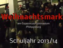 Das Video zum Weihnachtsmarkt