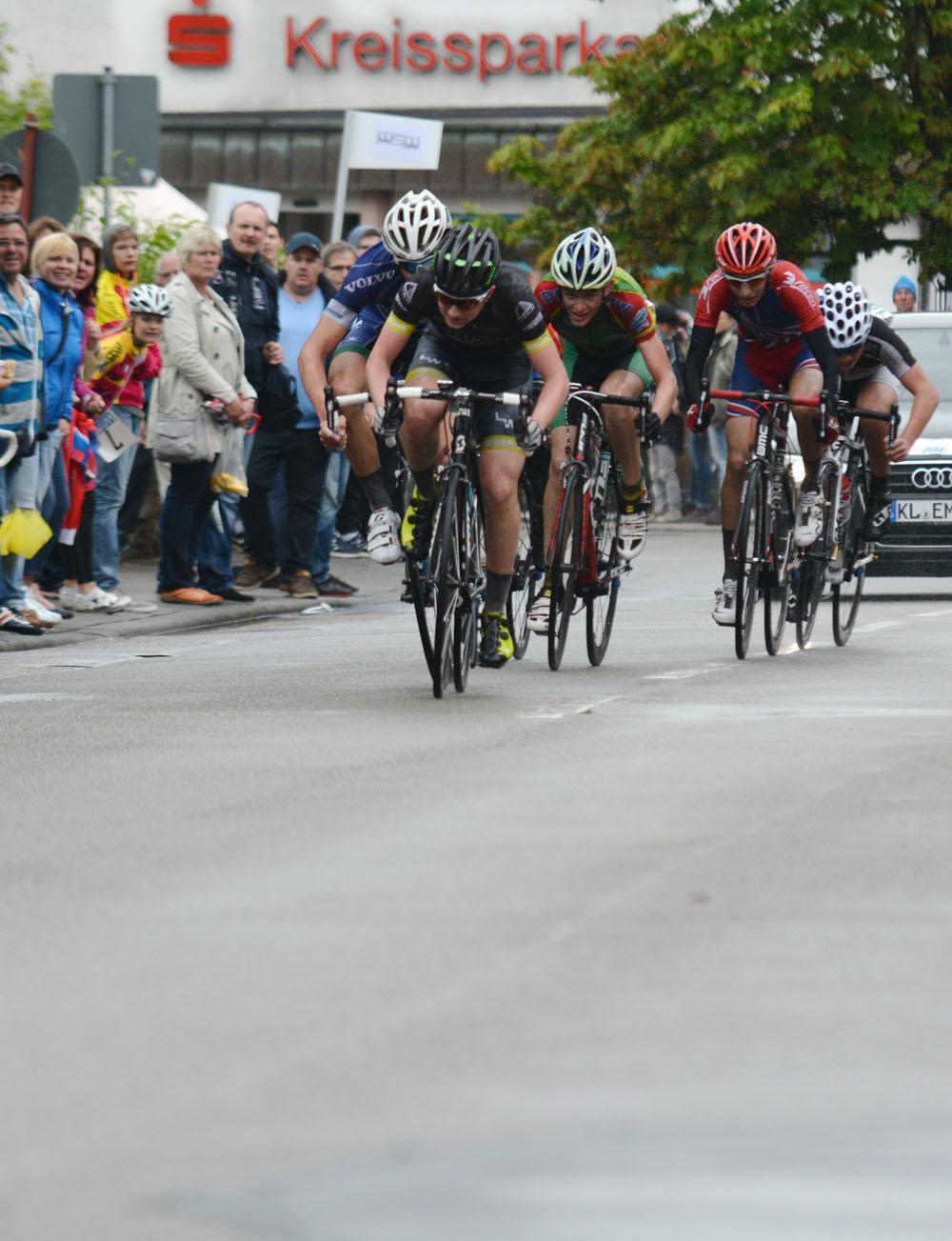 deutsche cyclo queidersbach