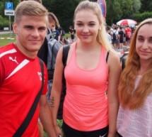 Der erste Campus-Triathlon – weitere Fotos!  (2)