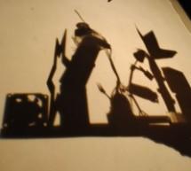 Versprochen I: Schatten