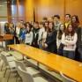 Die 10d im Bundesverfassungsgericht Karlsruhe