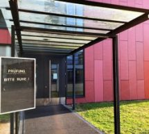 Abitur 2017 – Seminarkurs und Präsentationsprüfung