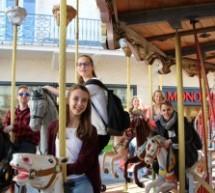 Der Frankreich-Austausch / Der Montpellier-Blog (6+7)