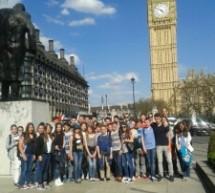 Copernicaner in England – zwei Rückblicke