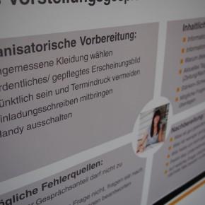 Angebote der SAP