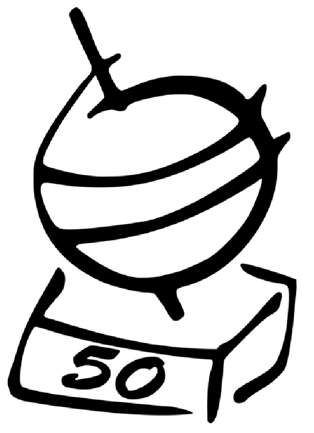 CopGym50