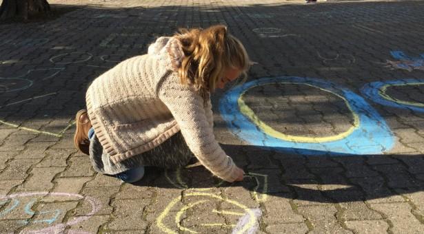 50 Jahre Copernicus – Ehemaligentreffen am 3. Oktober