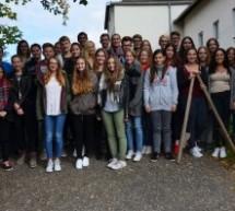 SMV-Seminar in Heidelberg