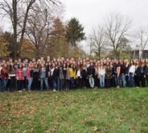 Abitur 2016 – Endspurt