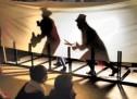 Theater am CopGym: Big Bauz – die Rezension, erste Bilder