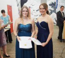 Abitur 2016 (5) – Die Scheffelpreisrede