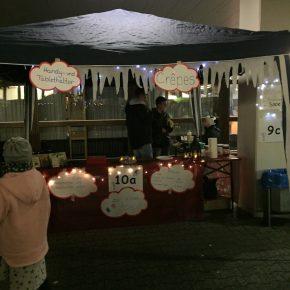weihnachtsmarkt-2016-by-franziska-1
