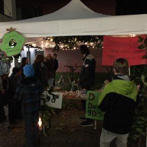 weihnachtsmarkt-2016-by-franziska-2