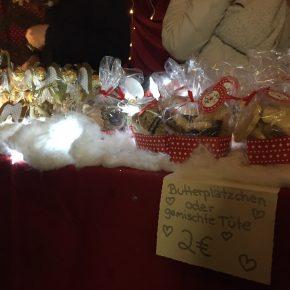 weihnachtsmarkt-2016-by-franziska-4