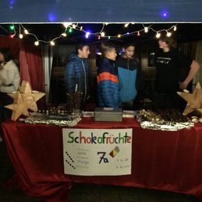 weihnachtsmarkt-2016-by-franziska-6