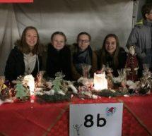 Weihnachtsmarkt: neue Bilder! (2)