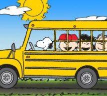 Beginn der Weihnachtsferien in Philippsburg / Busfahrplan für Donnerstag