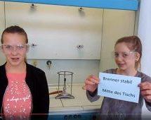 Mit Video-Tutorial soll der Funke überspringen – 6D dreht feurige Videoanleitung