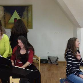 Orchester-Probentage 2017 3