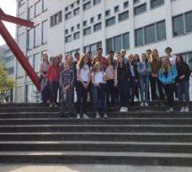 8d im Technoseum/Mannheim
