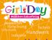 Girls' Day 2017 bei SAP