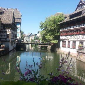 2017 06 Strasbourg 4