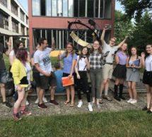 Abitur 2017 – die mündliche Prüfung