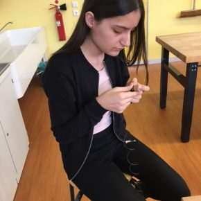 Lautsprecherbau NwT 2017 (5)