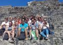 Studienfahrten 2017 – Live-Blog (4)