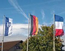 Frankreich-Austausch 2017 (3)