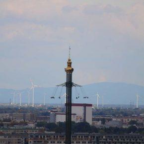 Studienfahrt Wien 2017 (9)