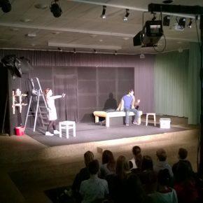 Theater Suchtpraevention 2