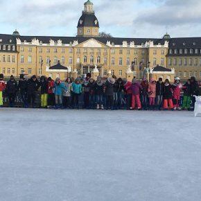 2017 12 Eislauf 5b 1