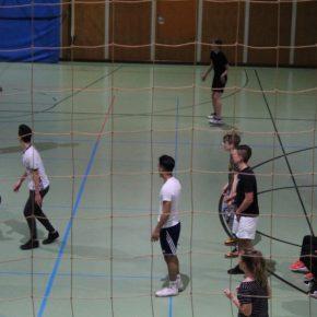 2018 03 Voelkerballturnier der SMV 2018 3