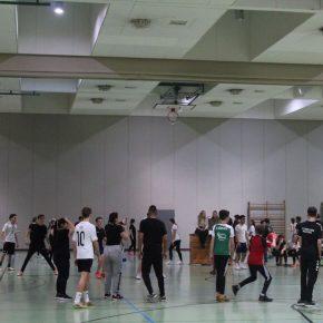 2018 03 Voelkerballturnier der SMV 2018 4