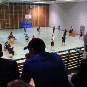2018 03 Voelkerballturnier der SMV 2018 8
