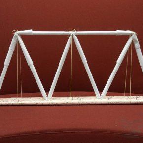 Brücken verbinden - 7