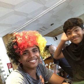 2018 Indienbesuch 71
