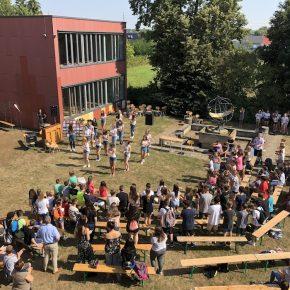 2018 07 Letzter Schultag -2