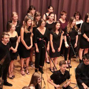 Der Chor