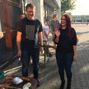 2018 09 Grillfest des Freundeskreises 2018 3